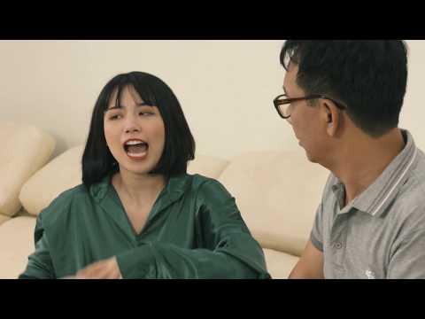 Sến 365 Plus | YÊU CẦU CỦA VỢ | Linh Miu, Cu Thóc | Phim Hài Mới Nhất