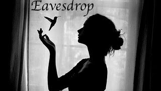 Video Eavesdrop (The Civil Wars Lyrics) download MP3, 3GP, MP4, WEBM, AVI, FLV Oktober 2017
