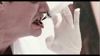 Antiviral 2013 Red Band Trailer 2