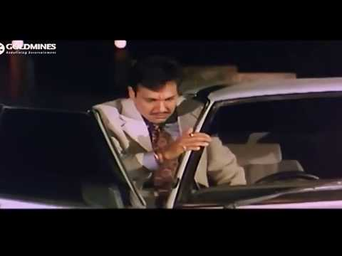Naseeb Movie's Most Hilarious Scene