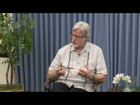 William Meader - Practical Mysticism: The Way of the Future
