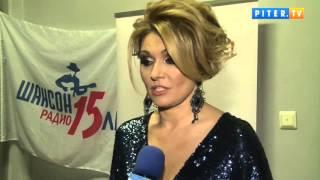 Агурбаш: Не надо мечтать о миллионерах