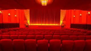 Cмотреть фильмы онлайн бесплатно на телефоне kinowaw
