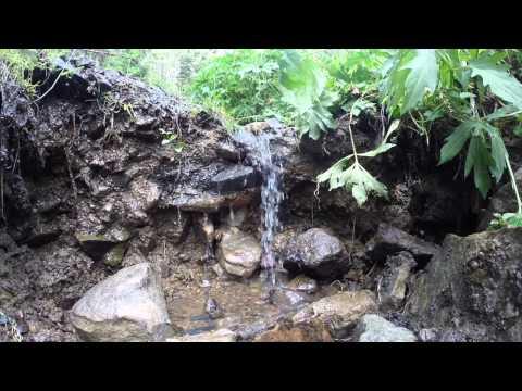 Philmont Scout Ranch 2014-716J