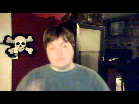 Rooby Inspired Karaoke