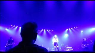 Amanda Marshall - Beautiful Goodbye live at Caesars Windsor July 20, 2012