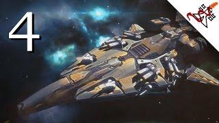 Meridian: Squad 22 - Mission 4 DESTRUCTION | Campaign [1080p/HD]