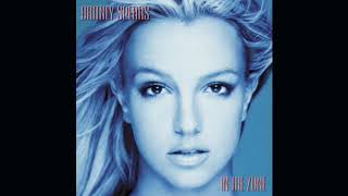 Britney Spears - Toxic (Extended Cut)