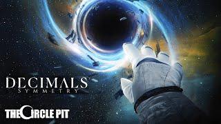 DECIMALS - Symmetry (FULL ALBUM STREAM) Progressive Metal | The Circle Pit