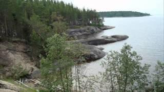 Herra Patteri -  Karjala rahvalaul (Karelian folk song)
