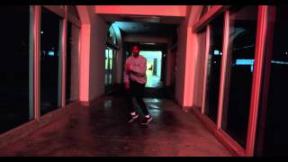 Ne-yo - She Knows Jersey Club | Rob Bynes in 4K