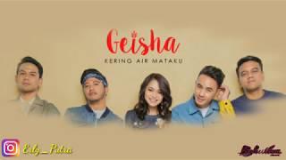 Download Geisha - Kering Air Mataku ( Lirik )
