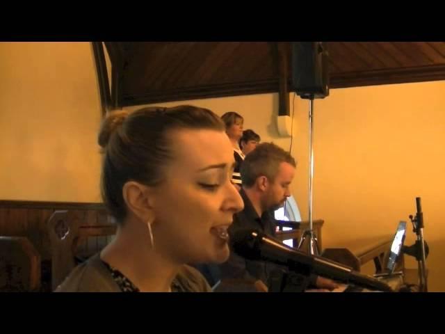 Nicola McGuire Video 23