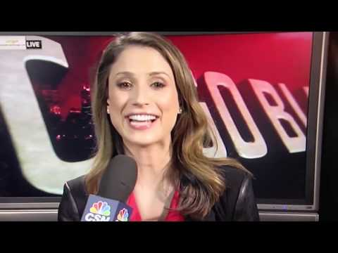 Top 5 Mistakes THAT GOT PEOPLE FIRED ON LIVE TV!