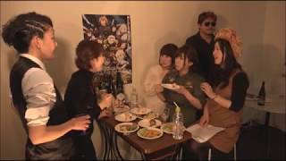 なつ姉の駅員時代のエピソード┌(┌^o^)┐ 高森奈津美 検索動画 18