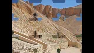 Overnight Tours to Valley Of Kings & Luxor From Marsa Alam