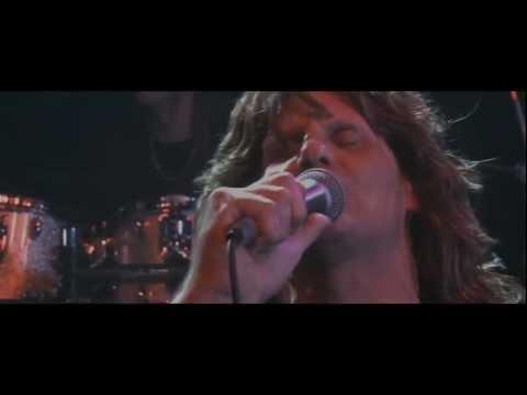 Icarus - Jac Dalton