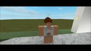 Pacify Her~Roblox MSV~