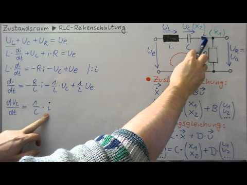 Elektronik - OPV 1 - Was ist ein Operationsverstärker von YouTube · Dauer:  5 Minuten 46 Sekunden
