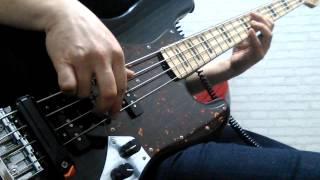 Gruvgear Fump (그루브기어 펌프) Sound Sample (사운드샘플)