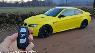 Selling my M3? - (Sub ENG)
