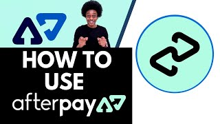 How To Use Afterpay Buy Now Pay Later Full Tutorial screenshot 2