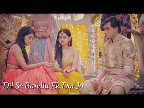 Dil Se Bandhi Ek Dor Jo Dil Tak Jati Hain, Very Beautiful Status