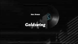 Mac Ayres - Wrong