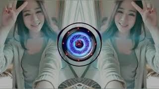 Download Lagu Terbaru Dj Capten Cantik Remix - Siapa liat Aku Bernyanyi HD Full Bass mp3