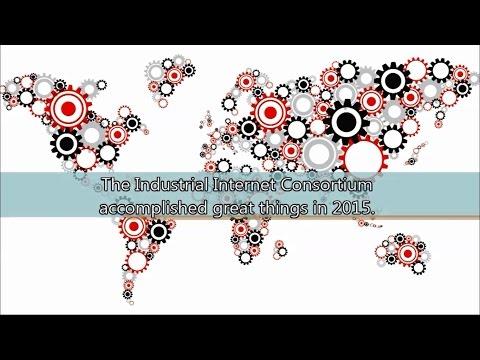 ‧ 工業 4.0 和工業網路的「異」與「同」