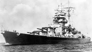II WŚ. Wojna na Pacyfiku. Bitwa morska w zatoce Leyte.