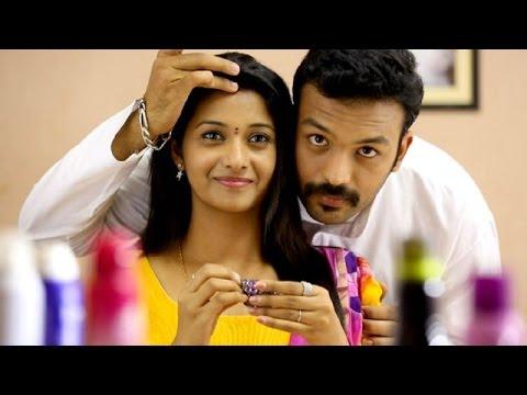 Priya Bhavani quits to act in Kalyanam Mudhal Kadhal Varai   Vijay TV   KMKV   PluzMedia