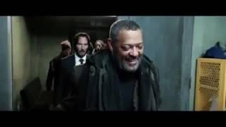Джон Уик 2   трейлер HD 2017 год