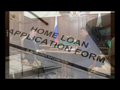 What Is a Home Equity Loan? | Financial Terms from YouTube · High Definition · Duration:  3 minutes 47 seconds  · 38,000+ views · uploaded on 1/18/2012 · uploaded by Howcast