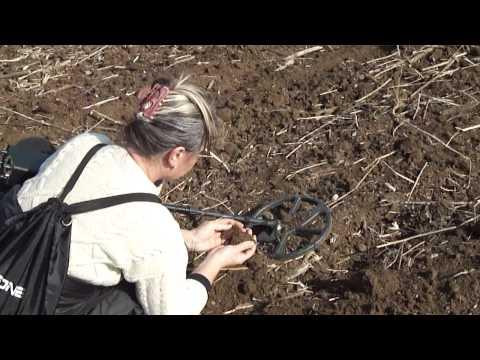 Пират детектор или Джак Спароу на галено Джаки