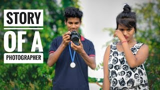 Qismat | Story Of A Photographer | JeeT | Motivational Heart Touching Story |