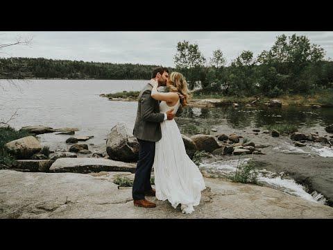 """holding-wrinkled-hands""-|-lac-lu-wedding-video-|-ricki-&-nathan"