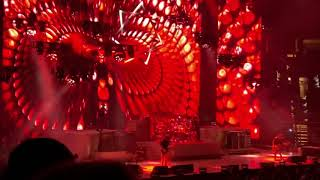 Download Tool - Invincible - Wells Fargo Center 2019 Mp3 and Videos