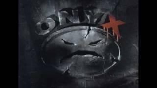 ONYX - LIFE OR DEATH