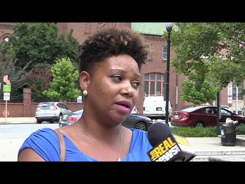 Backroom Deal Shutters Baltimore Daycare Center Serving Public Housing Residents
