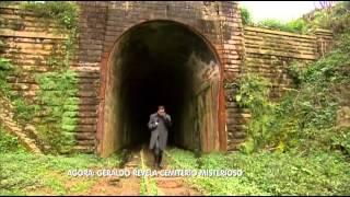 ►HQ◄ Balanço Geral SP 30/08/13 - História do Povo # Túnel da Morte (2/2)