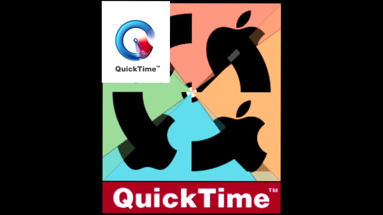 how to make quicktime player repeat