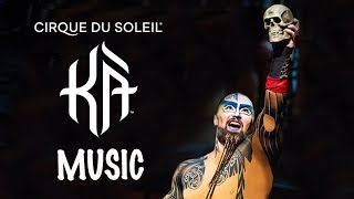 "Video KA MUSIC & LYRICS | ""We've Been Waiting For So Long"" 