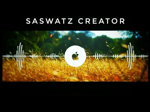 ⭐️new-iphone-ringtone-remix-|-on-my-way-|-alan-walker-|-2019-|-saswatz-creator