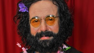 The Tragic Real Life Story Of The Grateful Dead