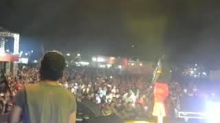 Download Mp3 Slank Ku Tak Bisa Om Latanza Live Lapangan Klidon, Sleman, Jogjakarta Gudang Gar