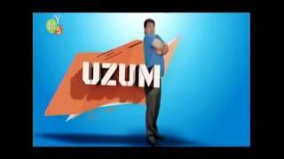 Yangi kulguli eng zo'r dastur   Uzum Avaz Oxun, Zokir Ochildiyev new 2016