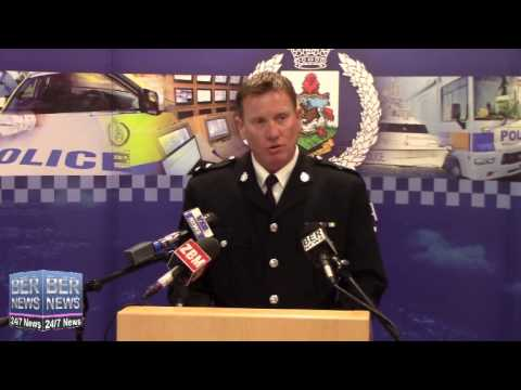 Police Road Safety Strategy, January 20 2015