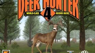 Deer Hunter 4 main theme