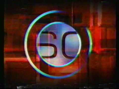 Hockey photographer Bruce Bennett in ESPN Sportscenter clip - May 2002